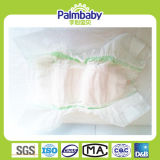 High Quality 3D Leakguard Baby Diaper