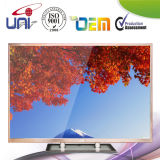 "Good Viewing Angle Best Quality Stand 42"" LED TV"