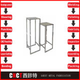 Professional Display Shelves Price for Shop