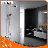 Bath Shower Faucet, Shower Mixer