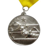 2014 Sport Medal Runner, Swimming, Bike, Soccer, Basketball (XY-JP1083)