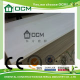 Construction Material Partition Wall MGO Board