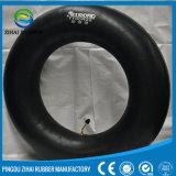 Truck & Bus Tyre Inner Tube 1100-20 (butyl inner tube)
