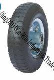 """Pneumatic Castor Wheels 8""""X2.50-4 Rubber Wheel"""