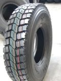 (265/70R19.5) (275/70R22.5) (285/70R19.5) China Wholesale Cheap Truck Tyres Bus Tire Price