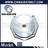 High Quality Air Bag Inflator (BZ)