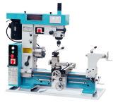 3 -in -1 Combination Lathe Machine (HQ500)
