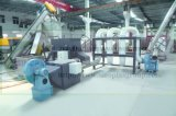 PE Film Recycling Line