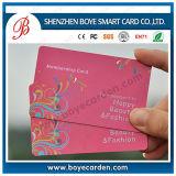 Popular Contactless RFID Smart Membership Card