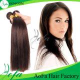 Top 8A Grade Straight Hair Remy Hair Weft Mink Hair