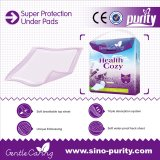 High Absorbent Disposable Maternity Pads