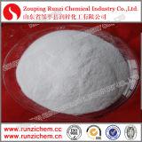 B17.5% Trace Element Fertilizer Powder H3bo3 Boric Aicd