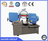 Band Sawing Machine (Metal Band Saw H-300HA)