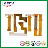 FPC (Flexible PCB) (FY-FPC120008)