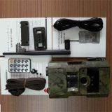 8MP MMS GPRS 8MP Digital Hunting Camera (ZSH0450)