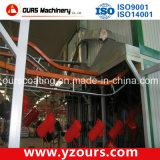 Electrostatic Powder Coating Machine with High Quality