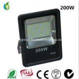 200W Outdoor LED Light, IP66 LED Flood Lamp
