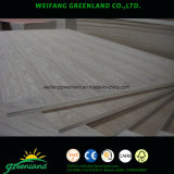 Teak Fancy Plywood for Furniture Usage