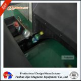 Aluminum Can Recycling Machine for Eddy Current Separator