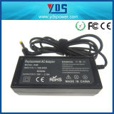 Plug-in Power Adapter Constant Voltage 19V 3.16A 5.5*2.5 AC/DC Adapter
