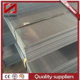 Hr/Cr Alloy Carbon Steel Sheet Price A283 Gr. C S235jr S275jr S355jr A36 Ss400 SPCC S50c S45c