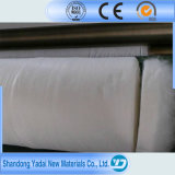 Needle Punched Nonwoven Geotextile on Sales Textile Fabric