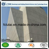 Decorative Fiber Cement Board 8mm*1200mm*2400mm