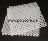 Plastic Honeycomb Core Beehive Core (PP12)