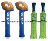 Promotion Balloon Cheering Sticks