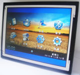 Open Frame Monitor with Wide-Temperature (AT-S104A22_01M)