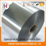 Cost Price Color Coated Aluminum Coil for ACP