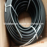 Flexible Intumescent Fireproof Seal Strip for Door