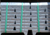 High Quality Zinc Ingots From Factory Sell