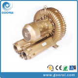 High Pressure Side Channel Air Ring Blower