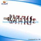Auto Parts Crankshaft for Toyota 11b/13b 13401-58020 1b/2b/3b/14b/15b