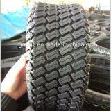 Our Cheap New Products of ATV Rubber Tire/Tyre (16*7.50-8)