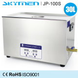 Digital 30L Heated Professional PCB and Electronics Cleaning Tool Ultrasonic Cleaner