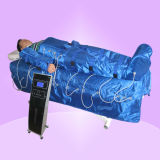 Air Compression Massage System (B-8310C2S)