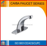 Fashionable Good Quality Sensor Faucet (CB-609)