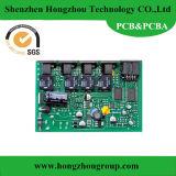PCBA Assembly SMT Electronic PCB