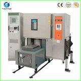 Customization Precision Industrial Humidity Temperature Vibration Combined Tester