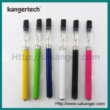 E-Cigarette Clear Cartomizer Kanger T4