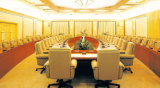 Modern Office Executive Conference Table (OWMT1402-120)
