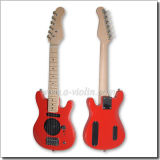 Children Toy Mini Electric Guitar for Toddlers (EGM101)