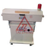 Portable Type Electric Wire Sparker Tester