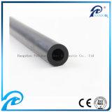Heat Resistant EPDM Rubber Tube