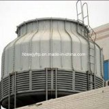 Round Type Counter Flow Cooling Tower Dbnl