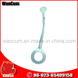 3018924 Cummins Wire Ground for Construction Machinery