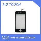 Original New for iPhone 4G Touch/ Digitizer