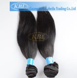 100% Brazilian Soft Straight Hair Product (KBL-BH-ST)